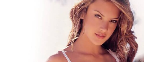 alessandra ambrosio house. |HOME|HOUSE|MUSIC|MOVIE|NEWS|